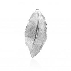 imagen Colgante de plata